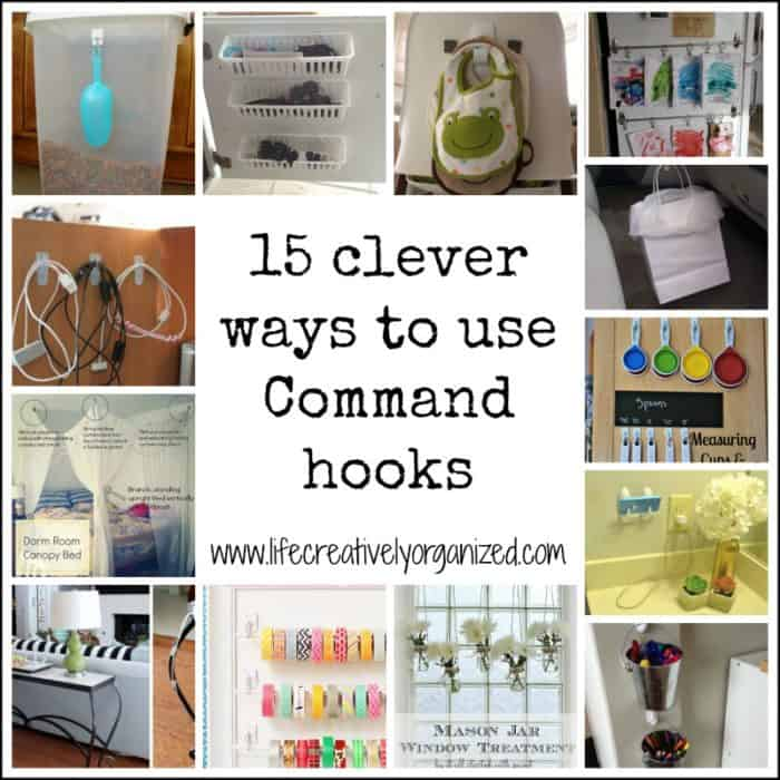 15 clever ways to use command hooks